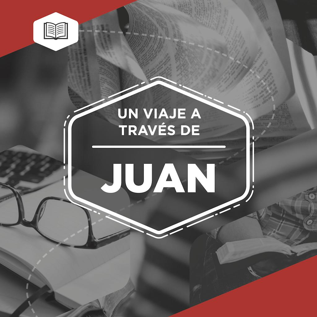 Un Viaje a Través de Juan